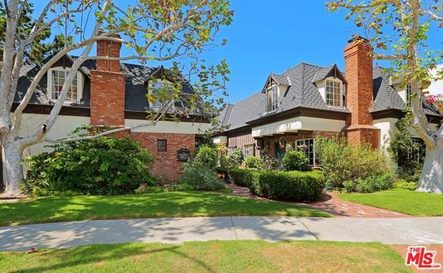 8227 Redlands Street #8, Playa Del Rey, CA 90293 (#18320116) :: Erik Berry & Associates