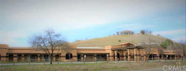 14900 El Camino Real, Atascadero, CA 93422 (#NS18054562) :: RE/MAX Parkside Real Estate