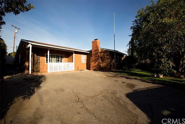 2054 Capehart Avenue, Duarte, CA 91010 (#DW18053048) :: Z Team OC Real Estate