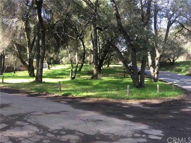 14385 Burns Valley Road, Clearlake, CA 95422 (#NB18054854) :: RE/MAX Masters