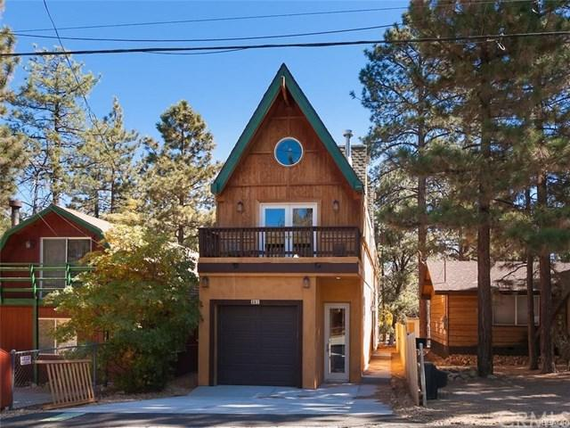 341 Leonard Lane, Sugarloaf, CA 92386 (#PW18055139) :: RE/MAX Empire Properties