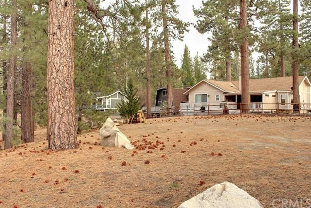 42569 Gold Rush Drive, Big Bear, CA 92315 (#EV18055337) :: RE/MAX Masters