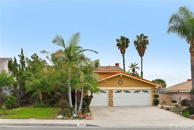 3248 Shadylawn Drive, Duarte, CA 91010 (#AR18054837) :: Z Team OC Real Estate