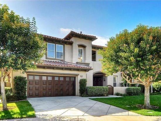 6 Tidal Surf, Newport Coast, CA 92657 (#PW18055494) :: Fred Sed Realty