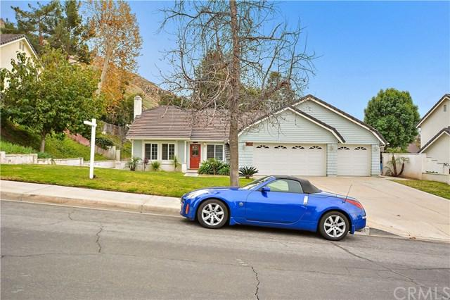 23031 Palm Avenue, Grand Terrace, CA 92313 (#EV18054954) :: RE/MAX Masters