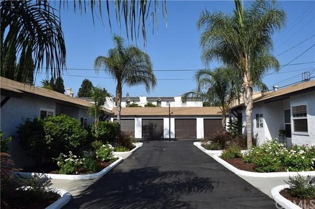 6357 Hazeltine Avenue, Van Nuys, CA 91401 (#BB18055225) :: Z Team OC Real Estate
