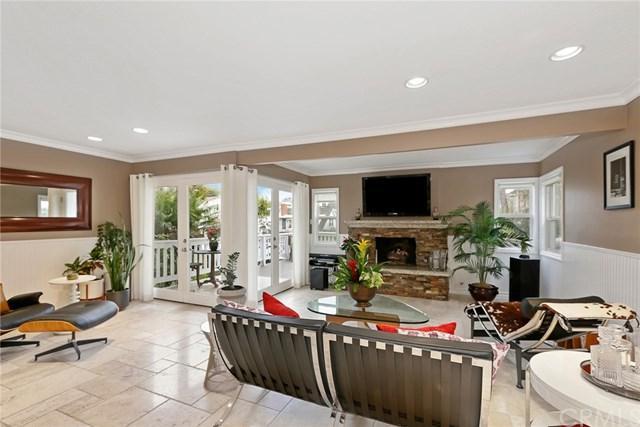 609 Iris Ave, Corona Del Mar, CA 92625 (#LG18055501) :: Scott J. Miller Team/RE/MAX Fine Homes