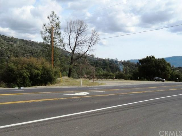0-3.35 AC Highway 41, Oakhurst, CA 93644 (#FR18055584) :: RE/MAX Masters