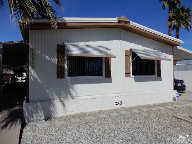 73390 Algonquin Place, Thousand Palms, CA 92276 (#218008074DA) :: Z Team OC Real Estate