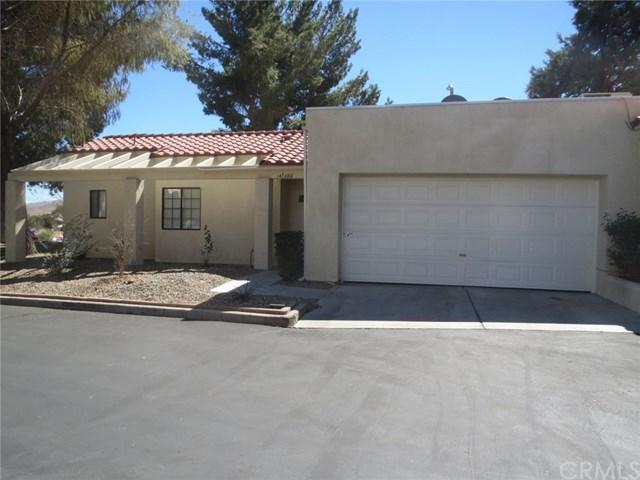 14768 D Clubhouse Drive, Helendale, CA 92342 (#WS18055598) :: RE/MAX Masters