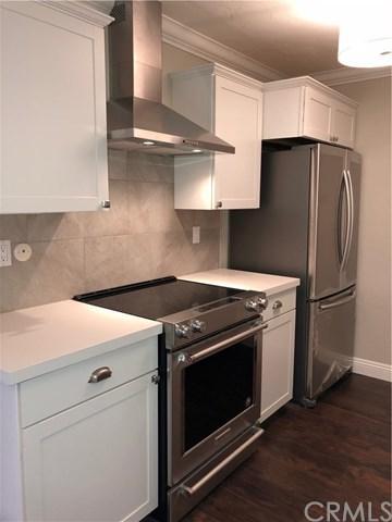 2330 Hosp Way #104, Carlsbad, CA 92008 (#OC18055961) :: Z Team OC Real Estate
