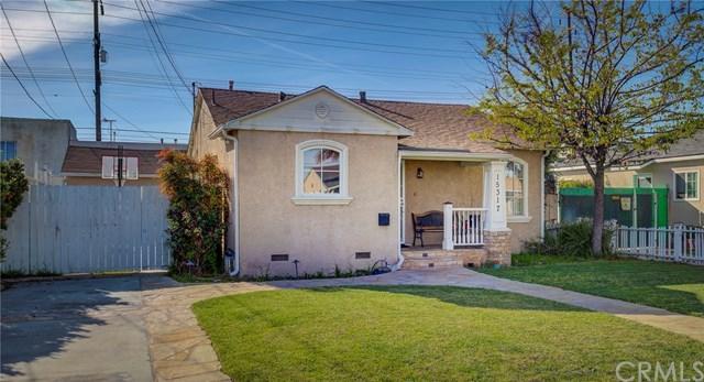 15317 Atkinson Avenue, Gardena, CA 90249 (#SB18056044) :: RE/MAX Masters