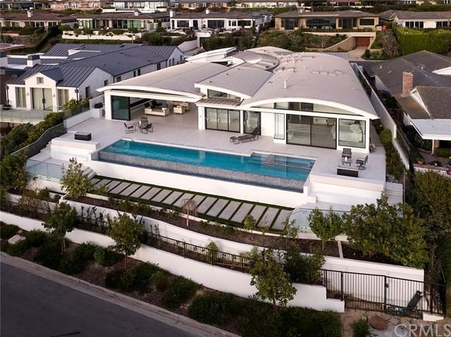 4607 Perham Road, Corona Del Mar, CA 92625 (#LG18056070) :: Scott J. Miller Team/RE/MAX Fine Homes