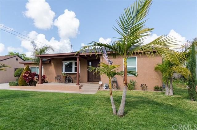 23014 Huber Avenue, Torrance, CA 90501 (#SB18056158) :: Impact Real Estate