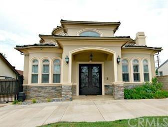4903 Halifax Road, Temple City, CA 91780 (#WS18056175) :: Z Team OC Real Estate