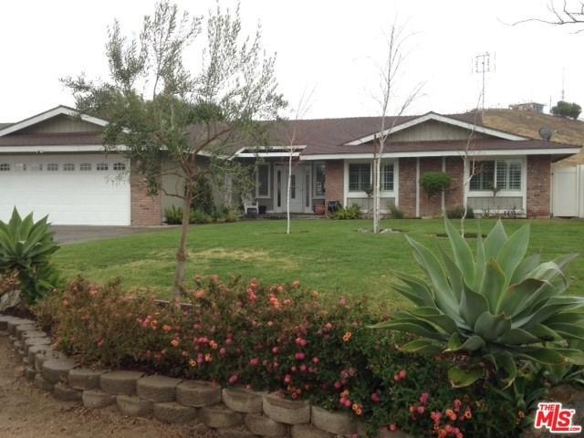 2895 Bronco Lane, Norco, CA 92860 (#18321868) :: RE/MAX Masters