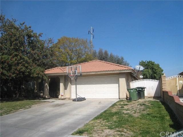 1399 Porfirio Elias Way, Colton, CA 92324 (#IV18056222) :: Z Team OC Real Estate