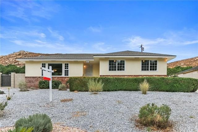 2663 Maryknoll Drive, Colton, CA 92324 (#PW18056312) :: Z Team OC Real Estate