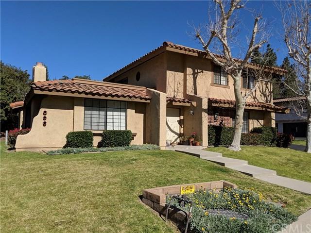 1709 S Diamond Bar Boulevard, Diamond Bar, CA 91765 (#OC18056018) :: DiGonzini Real Estate Group