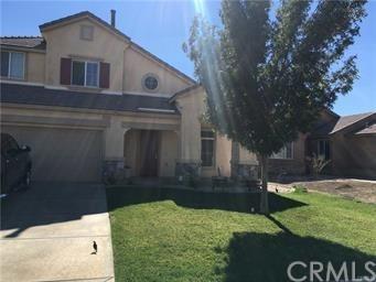 3126 Desert Moon Avenue, Rosamond, CA 93560 (#IG18056385) :: Z Team OC Real Estate