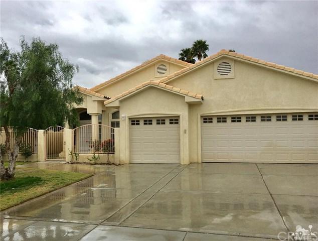 68865 Hermosillo Road, Cathedral City, CA 92234 (#218008186DA) :: Z Team OC Real Estate
