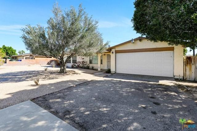 2700 N Chuperosa Road, Palm Springs, CA 92262 (#18321762PS) :: RE/MAX Masters