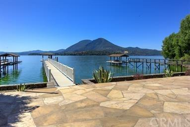 8573 Paradise Lagoon Drive, Lucerne, CA 95458 (#LC18056564) :: Realty Vault