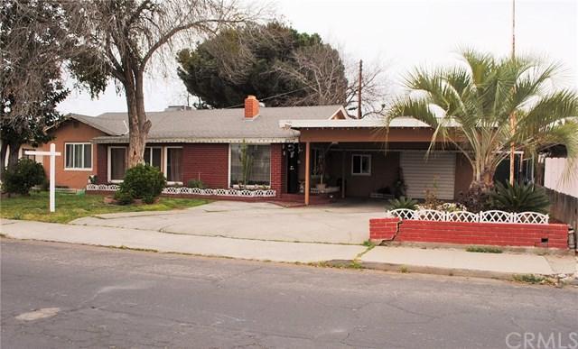 2118 Kenmore Drive W, Fresno, CA 93703 (#PW18056680) :: Impact Real Estate