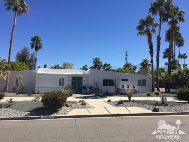 73181 Shadow Mountain Drive, Palm Desert, CA 92260 (#218008210DA) :: Z Team OC Real Estate