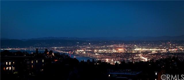 5563 Seaside Heights Drive, Rancho Palos Verdes, CA 90275 (#SB18054331) :: Z Team OC Real Estate