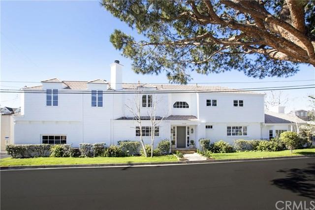 414 Heliotrope Avenue, Corona Del Mar, CA 92625 (#NP18056771) :: Scott J. Miller Team/RE/MAX Fine Homes