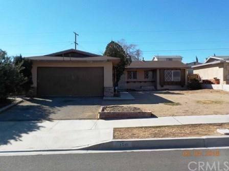 1516 De Anza Street, Barstow, CA 92311 (#IV18056790) :: Z Team OC Real Estate