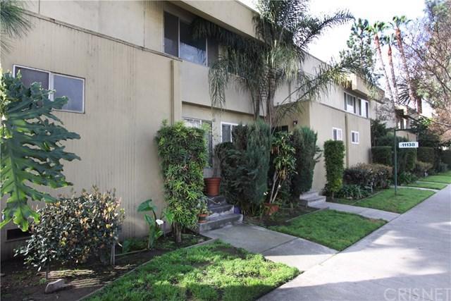 11138 Aqua Vista Street #3, Studio City, CA 91602 (#SR18055149) :: Z Team OC Real Estate