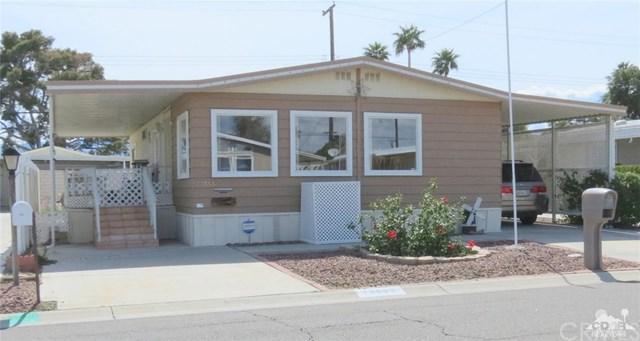 73555 Algonquin Place, Thousand Palms, CA 92276 (#218008256DA) :: Z Team OC Real Estate