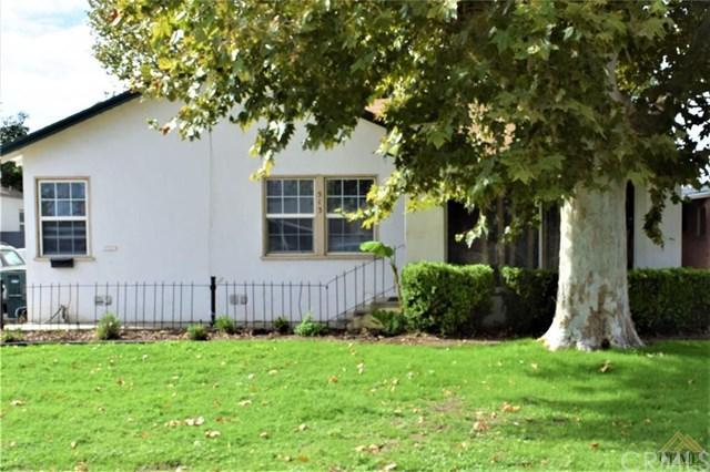 513 El Prado Drive, Bakersfield, CA 93304 (#SB18057321) :: Realty Vault