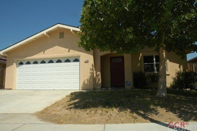 1560 Rio View Place, San Miguel, CA 93451 (#SR18057351) :: RE/MAX Masters