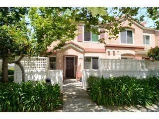 25 Torregata, San Jose, CA 95134 (#IV18056874) :: Z Team OC Real Estate