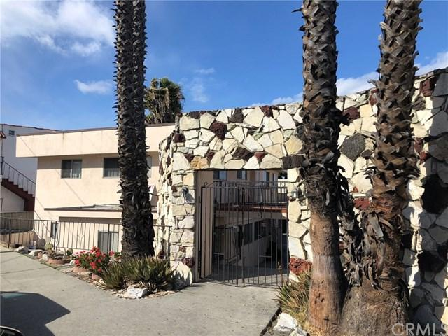 1637 Anaheim Street, Harbor City, CA 90710 (#SB18056979) :: Z Team OC Real Estate