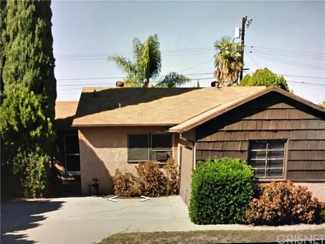 1521 Olympus Avenue, Hacienda Heights, CA 91745 (#SR18057485) :: RE/MAX Masters