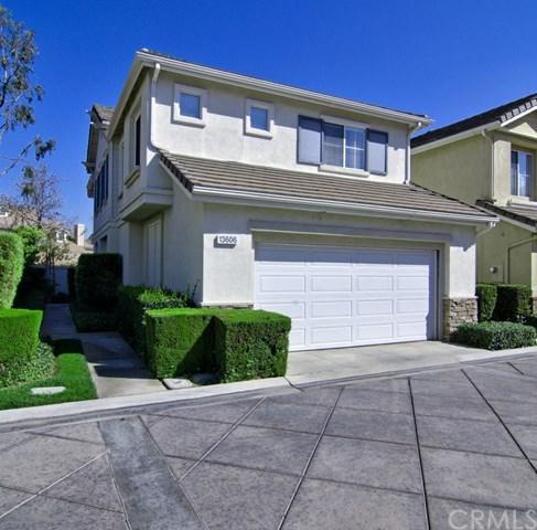 13606 Cedar Creek Court, La Mirada, CA 90638 (#RS18057363) :: RE/MAX Masters
