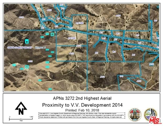 32721459 San Martinez Rd, VVER - Val Verde, CA 91384 (#18322412) :: Z Team OC Real Estate