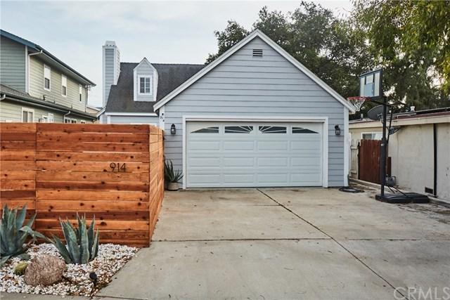 914 E Hillcrest Drive, Thousand Oaks, CA 91360 (#BB18057567) :: Prime Partners Realty