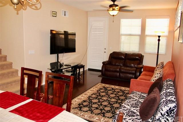 20303 Livorno Way, Porter Ranch, CA 91326 (#SR18057700) :: Z Team OC Real Estate