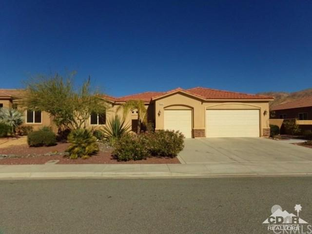 65106 Rolling Hills Drive, Desert Hot Springs, CA 92240 (#218008350DA) :: Z Team OC Real Estate