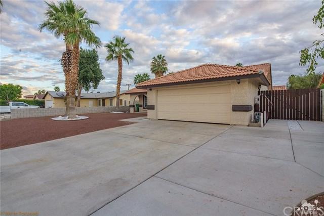 68605 Tortuga Road, Cathedral City, CA 92234 (#218008352DA) :: Z Team OC Real Estate