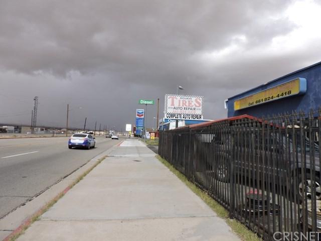 15736 Sierra, Mojave, CA 93501 (#SR18058164) :: Impact Real Estate