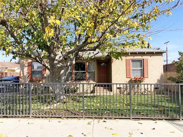 11341 Hatteras Street, North Hollywood, CA 91601 (#SR18057160) :: Z Team OC Real Estate