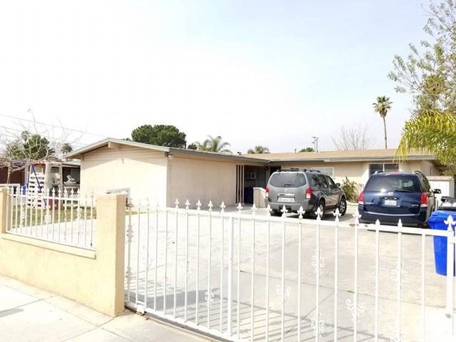 554 E King Street, Rialto, CA 92376 (#CV18058236) :: Mainstreet Realtors®