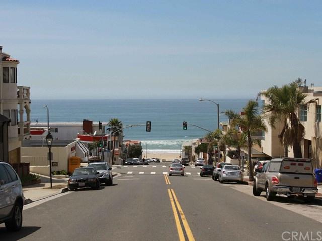 429 Marine Avenue, Manhattan Beach, CA 90266 (#SB18058472) :: RE/MAX Masters