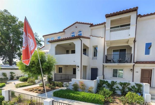 7011 Passons Boulevard, Pico Rivera, CA 90660 (#DW18058547) :: Z Team OC Real Estate